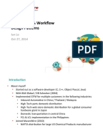 C14A-13-OTM-Agent-Workflow-Design-Patterns-MavenWire.pdf