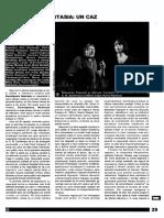 1997-4-5-teatrul-azi_29-30.pdf