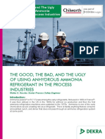 INFO NH3 DUITS SEKRA fa-The_Good_the_Bad_and_the_Ugly.pdf