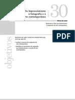 17417_Artes_na_Educa__o_Aula_30_Vol_3.pdf