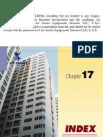 Access Door.pdf