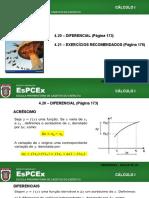 11_Derivadas_23_24.pdf