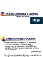 anlise-orientada-a-objetos-objetos-e-classes-1217199775507310-9