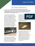 CEE-USV-Case-History-Detroit_Lake_Marina_Bathymetry.pdf