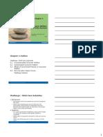 Perloff_Micro4e_ch05.pdf