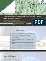Apresentação Gestão de Obras de Construção CivilV01.pptx