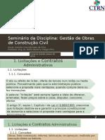 Apresentação Gestão de Obras de Construção CivilV03.pptx