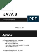 java8presentation-150929145120-lva1-app6892