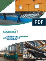 arvind-corotech-brochure