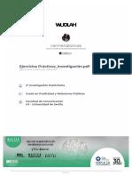 Ejercicios T8 parte 1.pdf