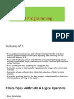 R Programming.pdf