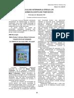397-ART.14.pdf