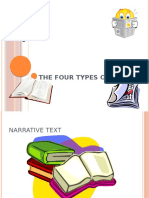the-4-types-of-text.pptx