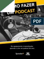Ebook_Como_fazer_um_podcast
