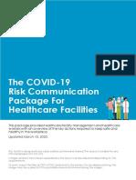 COVID-19-022020