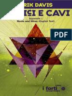 ERIK_DAVIS_Radici_e_cavi_Appendix_Englis.pdf