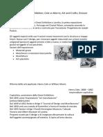 SBOBINA LUCA GREAT EXHIBITION.pdf