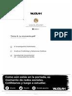 Tema 6. La encuesta.pdf