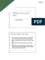 Bartleby_theScrivener.pdf