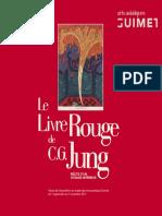 livret-Expo Musée Guimet sur le livre-rouge de Jung.pdf