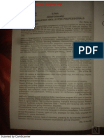 CSP ch1-3.pdf