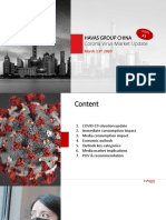 Havas China_Market Update_03_20200313.pdf.pdf
