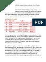 Ra-Uru-Hu-Colors-in-Human-Design_07.pdf