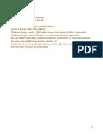 Ra-Uru-Hu-Colors-in-Human-Design_41.pdf