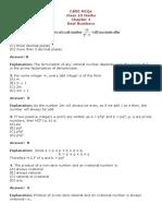 MATHEMATICS MCQS.pdf