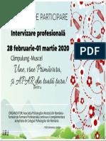 product-87490.pdf