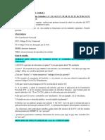 Cdigo Civil y Comercial Unidad  I - GUIA ESTUDIO CCC