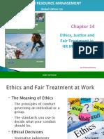 Week 5  6_chapter 14_ethics