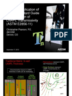 Remediation_Pearson_2013_Tuesday.pdf