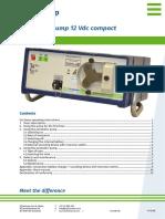 M1226e_Peristaltic_pump_compact_b19b.pdf