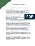 Tutorial despre cum sa gasiti mai usor filme si seriale pe net + cateva sfaturi extra.pdf