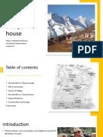 24 _sherpa architecture_bandanasharma.pptx