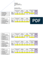 dual booting marks.pdf