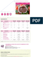 Gommage amincissant Cacao_ Cardamome  Pamplemousse_9715.pdf