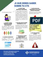 Infografia_subsidio