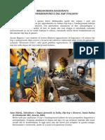 Bibliografia_ragionata_RAP.pdf