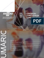 [eBook SebraeBA] A inovaçao como fator de competitividade.pdf