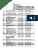 Kalendar Akademik 2020-2021 Kemas kini 19 Nov 2019.xlsx