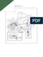 313392127-Caldina-Electrical-wiring-diagram-215.pdf