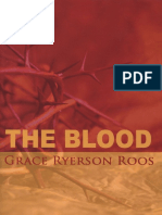 vdocuments.mx_the-blood-grace-ryerson-roos.pdf