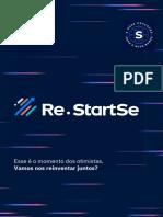 ReStartSe_Aulas_Semana1
