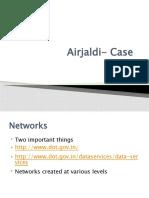 Lecture 7-Airjaldi- Case-29.01.20.pgp