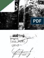 Arte de canto-llano y organo.pdf
