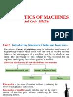 UNIT 1. Introduction to KOM.pdf