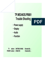 umec_tp.ms3463s.pb801_troubleshooting_schematics.pdf