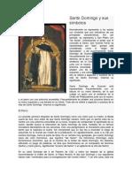 santo-domingo-y-sus-símbolos.pdf